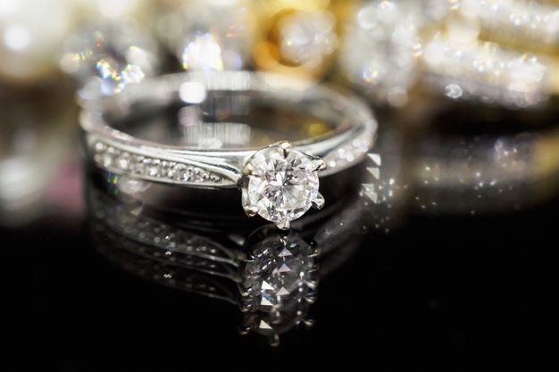 Making Customized Fashion Jewelry